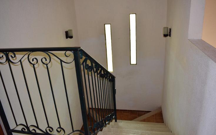 Foto de casa en venta en  , camara de comercio norte, mérida, yucatán, 1721634 No. 31