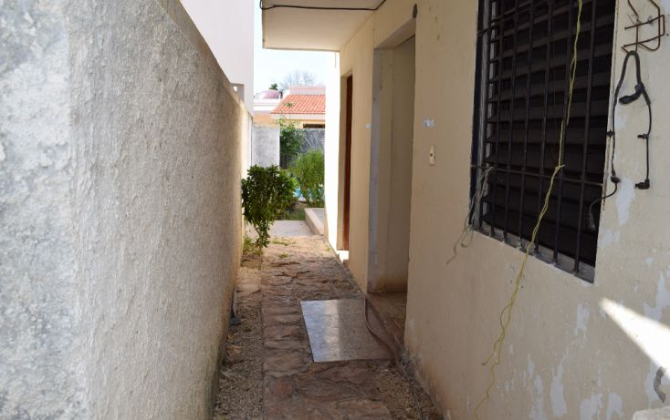 Foto de casa en venta en, camara de comercio norte, mérida, yucatán, 1721634 no 32