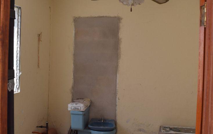 Foto de casa en venta en, camara de comercio norte, mérida, yucatán, 1721634 no 34