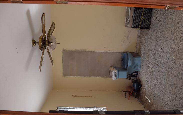 Foto de casa en venta en  , camara de comercio norte, mérida, yucatán, 1721634 No. 34