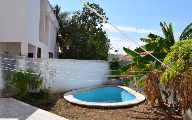 Foto de casa en venta en, camara de comercio norte, mérida, yucatán, 1721634 no 37