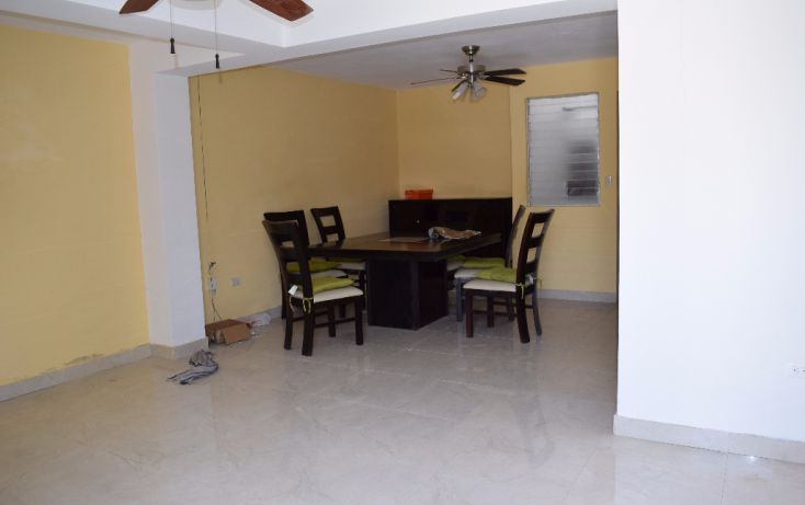 Foto de casa en venta en, camara de comercio norte, mérida, yucatán, 1737894 no 02