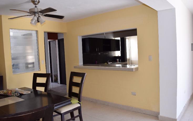 Foto de casa en venta en  , camara de comercio norte, m?rida, yucat?n, 1737894 No. 03