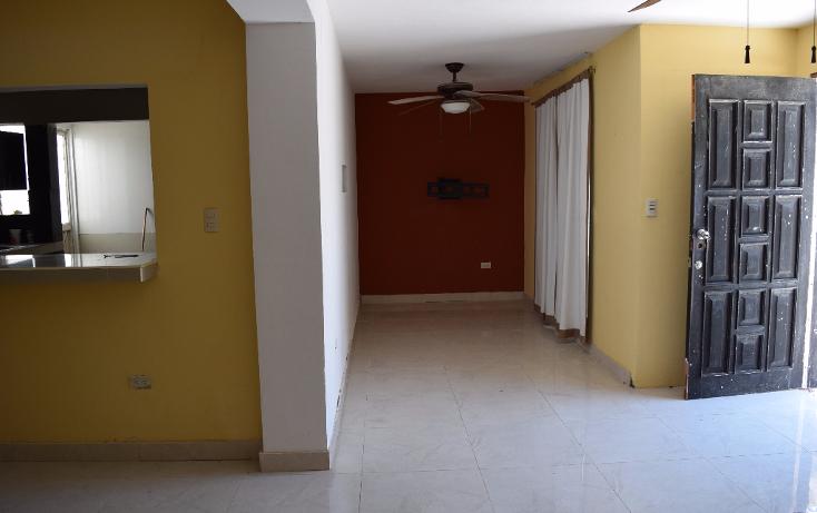 Foto de casa en venta en  , camara de comercio norte, m?rida, yucat?n, 1737894 No. 04