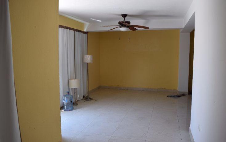 Foto de casa en venta en, camara de comercio norte, mérida, yucatán, 1737894 no 05