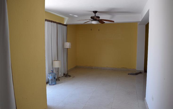 Foto de casa en venta en  , camara de comercio norte, m?rida, yucat?n, 1737894 No. 05