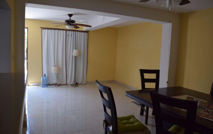 Foto de casa en venta en, camara de comercio norte, mérida, yucatán, 1737894 no 06