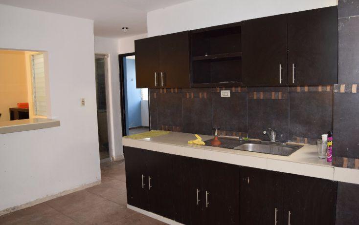 Foto de casa en venta en, camara de comercio norte, mérida, yucatán, 1737894 no 07