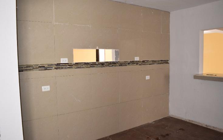 Foto de casa en venta en  , camara de comercio norte, m?rida, yucat?n, 1737894 No. 08