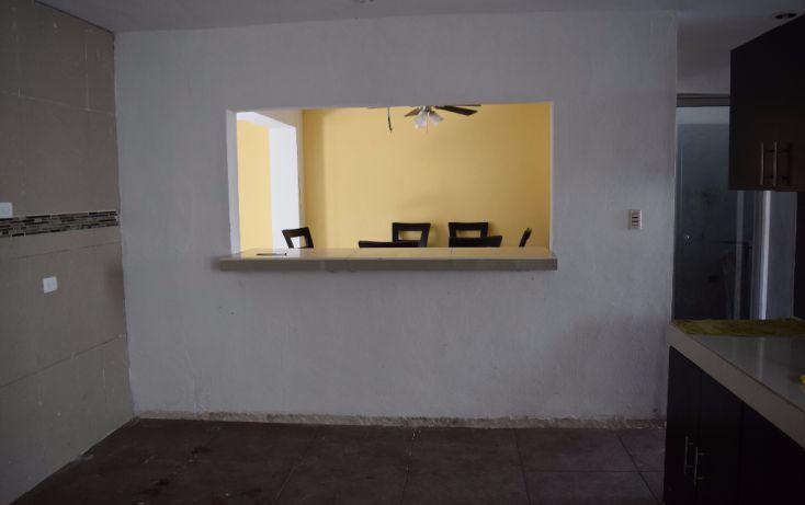 Foto de casa en venta en, camara de comercio norte, mérida, yucatán, 1737894 no 09