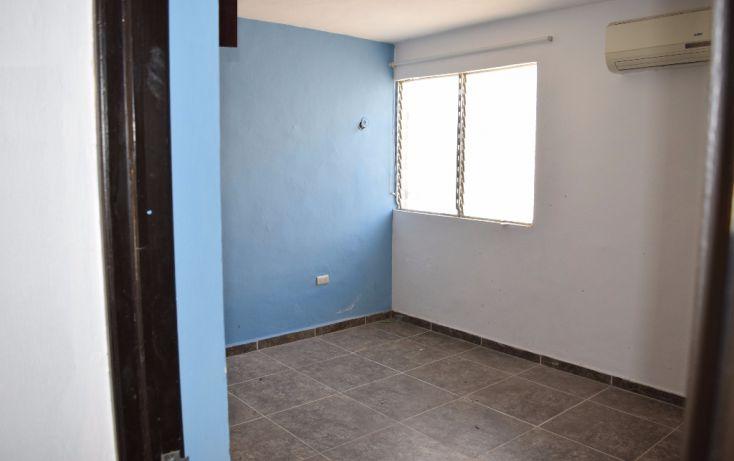 Foto de casa en venta en, camara de comercio norte, mérida, yucatán, 1737894 no 10