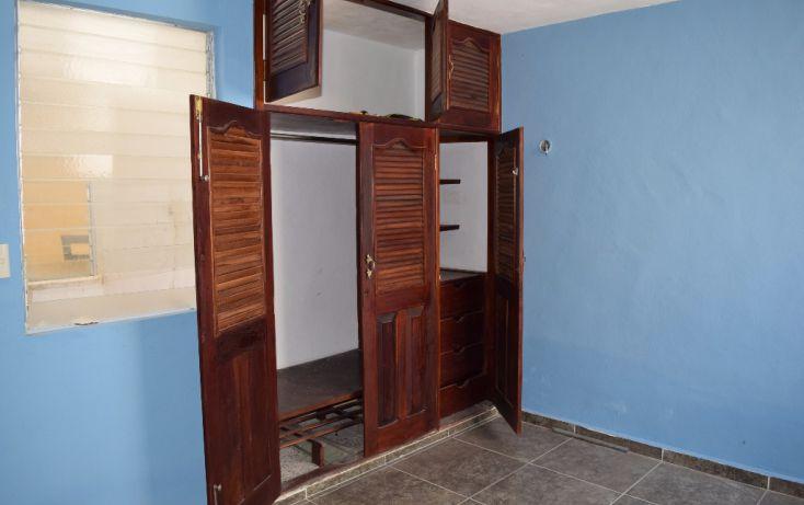Foto de casa en venta en, camara de comercio norte, mérida, yucatán, 1737894 no 11