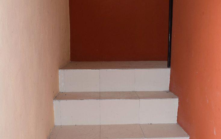 Foto de casa en venta en, camara de comercio norte, mérida, yucatán, 1737894 no 13