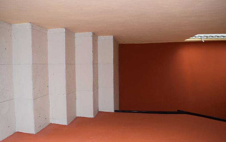 Foto de casa en venta en  , camara de comercio norte, m?rida, yucat?n, 1737894 No. 13