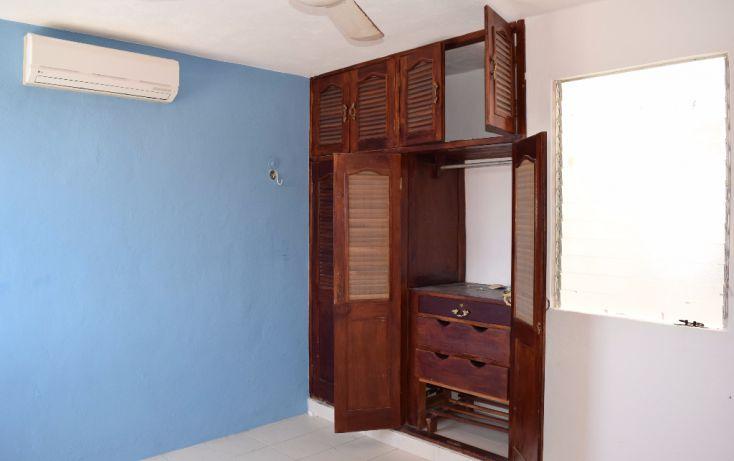 Foto de casa en venta en, camara de comercio norte, mérida, yucatán, 1737894 no 16