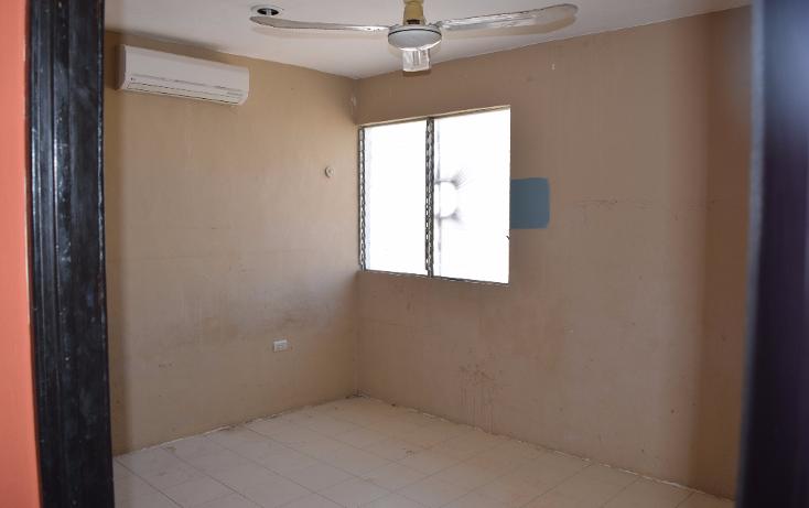 Foto de casa en venta en  , camara de comercio norte, m?rida, yucat?n, 1737894 No. 17