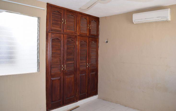 Foto de casa en venta en, camara de comercio norte, mérida, yucatán, 1737894 no 18