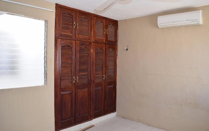 Foto de casa en venta en  , camara de comercio norte, m?rida, yucat?n, 1737894 No. 18