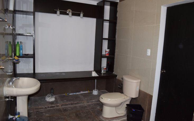 Foto de casa en venta en, camara de comercio norte, mérida, yucatán, 1737894 no 20