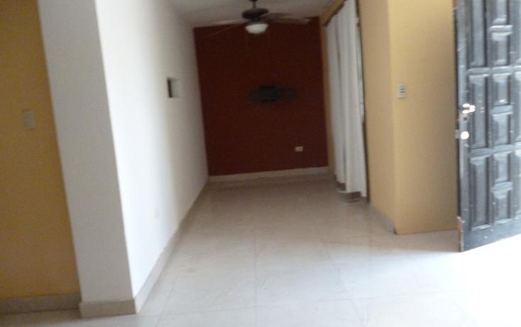 Foto de casa en venta en  , camara de comercio norte, mérida, yucatán, 1738560 No. 03