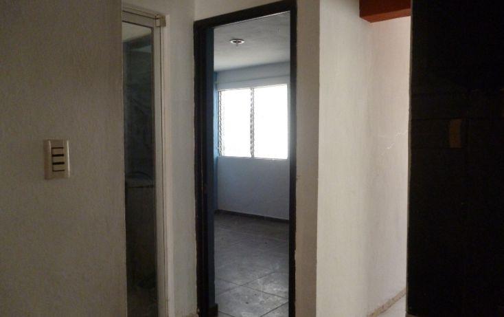 Foto de casa en venta en, camara de comercio norte, mérida, yucatán, 1738560 no 05