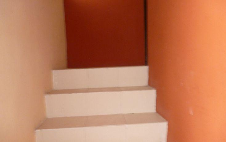 Foto de casa en venta en, camara de comercio norte, mérida, yucatán, 1738560 no 06
