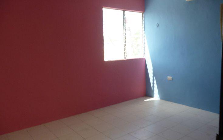 Foto de casa en venta en, camara de comercio norte, mérida, yucatán, 1738560 no 07
