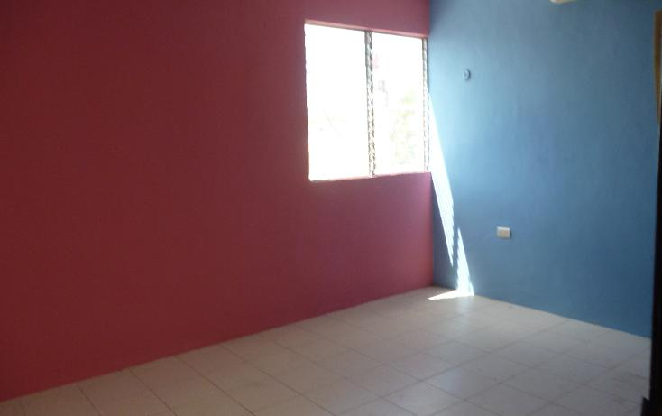 Foto de casa en venta en  , camara de comercio norte, mérida, yucatán, 1738560 No. 07