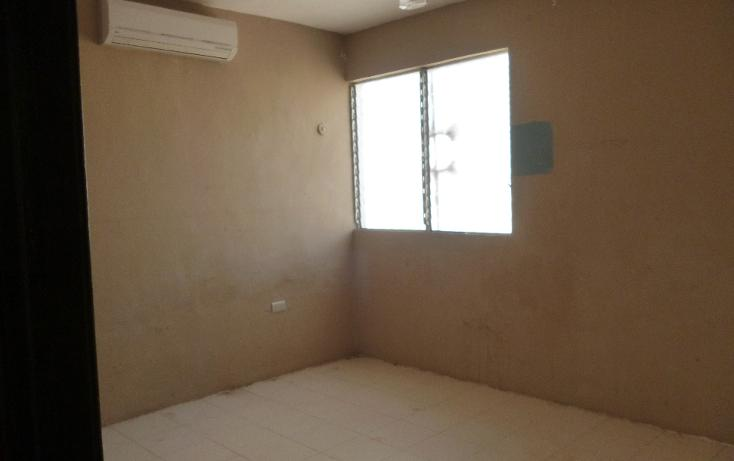 Foto de casa en venta en  , camara de comercio norte, mérida, yucatán, 1738560 No. 08