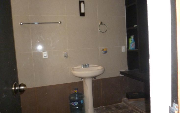 Foto de casa en venta en  , camara de comercio norte, mérida, yucatán, 1738560 No. 09
