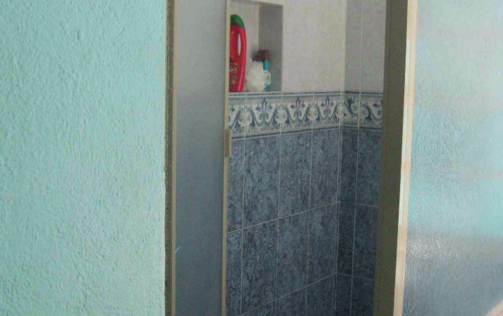 Foto de casa en venta en, camara de comercio norte, mérida, yucatán, 1830938 no 03