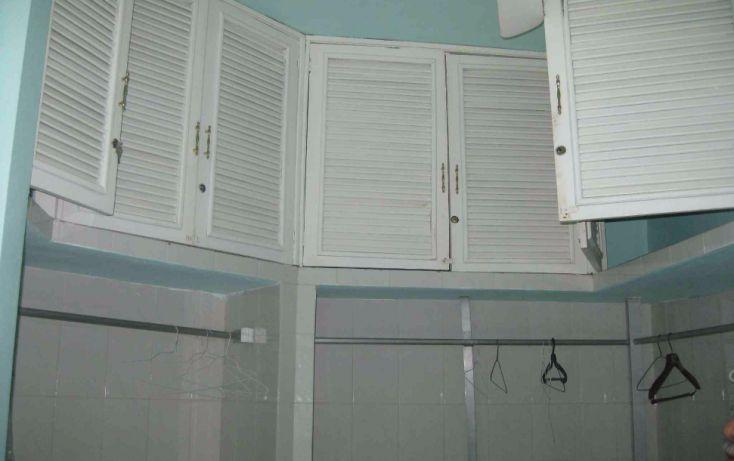 Foto de casa en venta en, camara de comercio norte, mérida, yucatán, 1830938 no 04