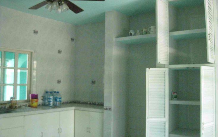 Foto de casa en venta en, camara de comercio norte, mérida, yucatán, 1830938 no 05