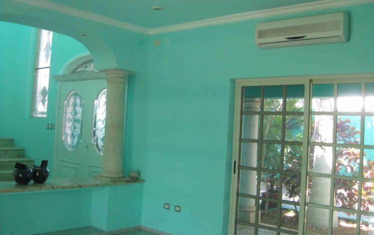 Foto de casa en venta en, camara de comercio norte, mérida, yucatán, 1830938 no 06