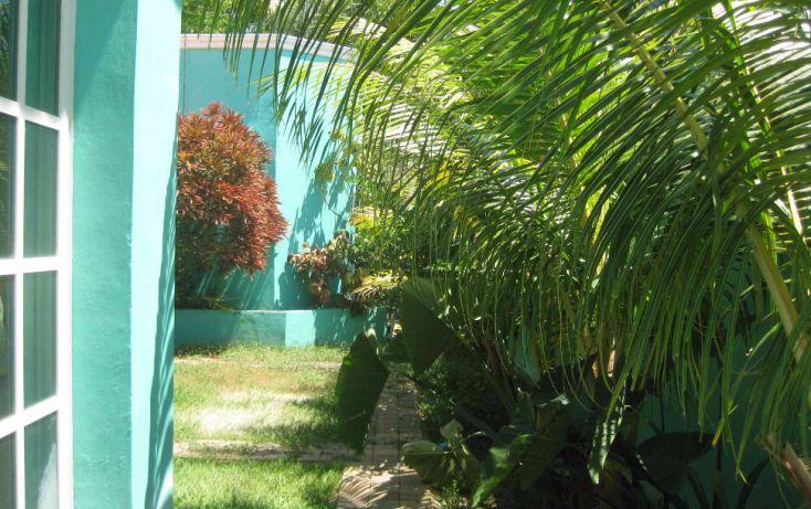 Foto de casa en venta en, camara de comercio norte, mérida, yucatán, 1830938 no 12