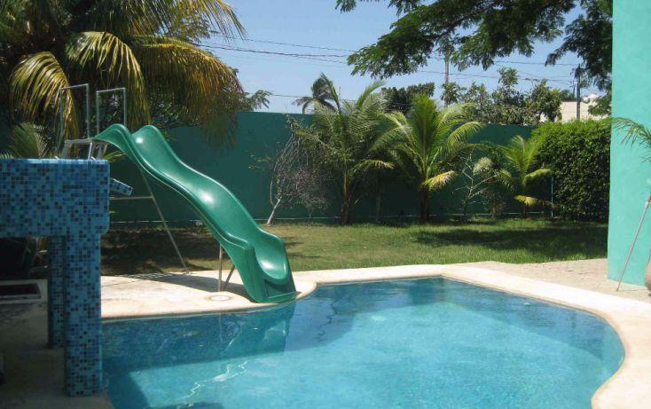 Foto de casa en venta en, camara de comercio norte, mérida, yucatán, 1830938 no 13