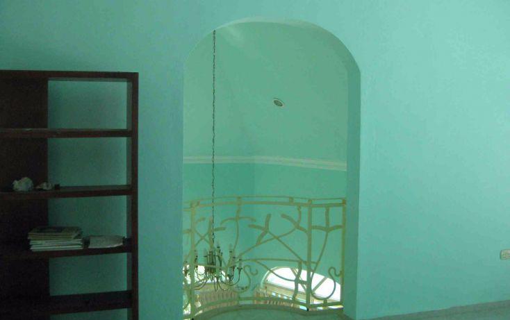 Foto de casa en venta en, camara de comercio norte, mérida, yucatán, 1830938 no 21