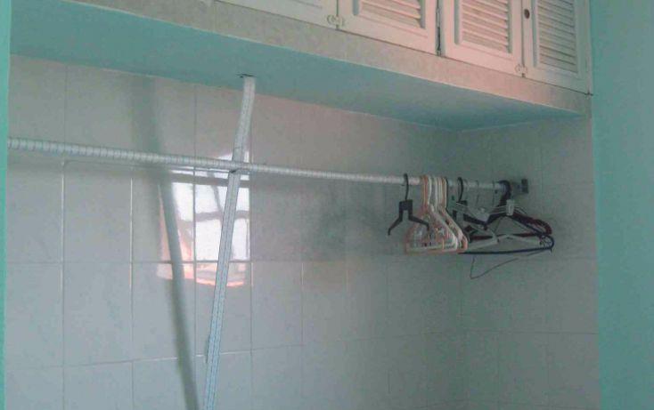 Foto de casa en venta en, camara de comercio norte, mérida, yucatán, 1830938 no 22