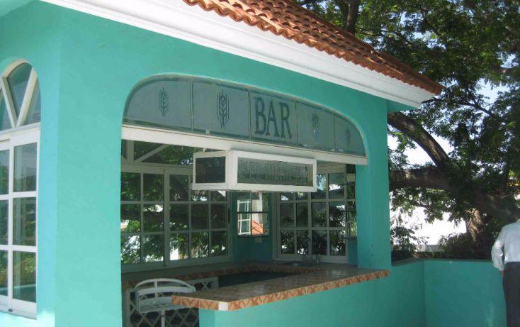 Foto de casa en venta en, camara de comercio norte, mérida, yucatán, 1830938 no 24