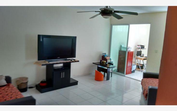 Foto de casa en venta en, camara de comercio norte, mérida, yucatán, 1934600 no 04