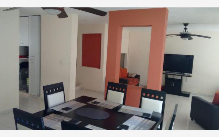 Foto de casa en venta en, camara de comercio norte, mérida, yucatán, 1934600 no 05