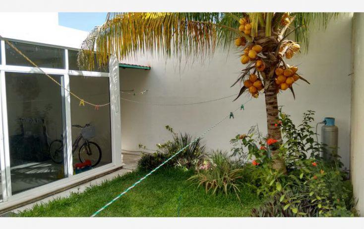 Foto de casa en venta en, camara de comercio norte, mérida, yucatán, 1934600 no 07