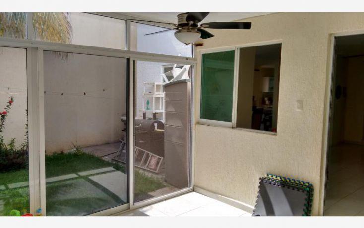 Foto de casa en venta en, camara de comercio norte, mérida, yucatán, 1934600 no 11