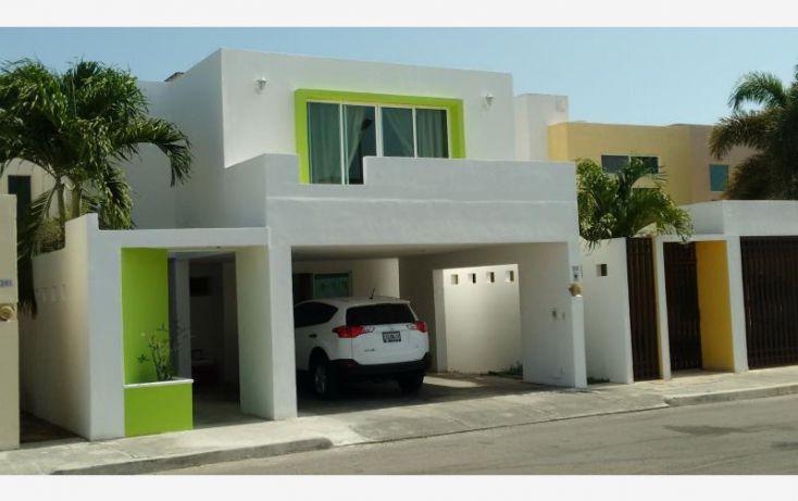 Foto de casa en venta en, camara de comercio norte, mérida, yucatán, 1934600 no 12