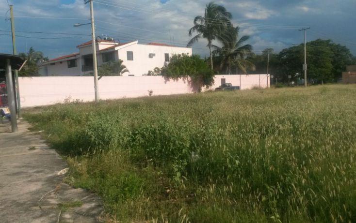 Foto de casa en venta en, camara de comercio norte, mérida, yucatán, 1993004 no 01