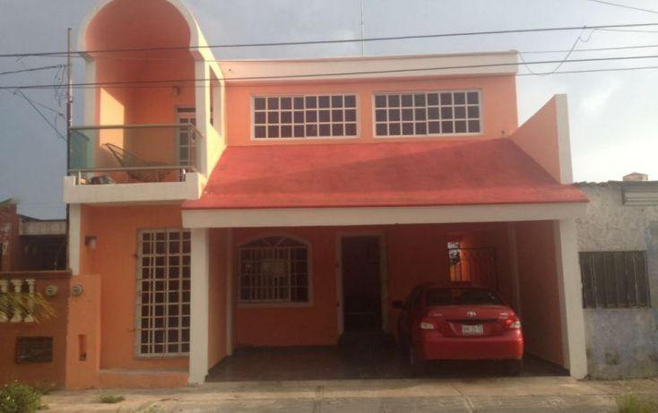 Foto de casa en venta en, camara de la construcción, mérida, yucatán, 1976128 no 01