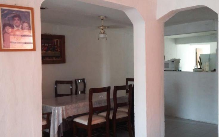 Foto de casa en venta en, camara de la construcción, mérida, yucatán, 1976128 no 03