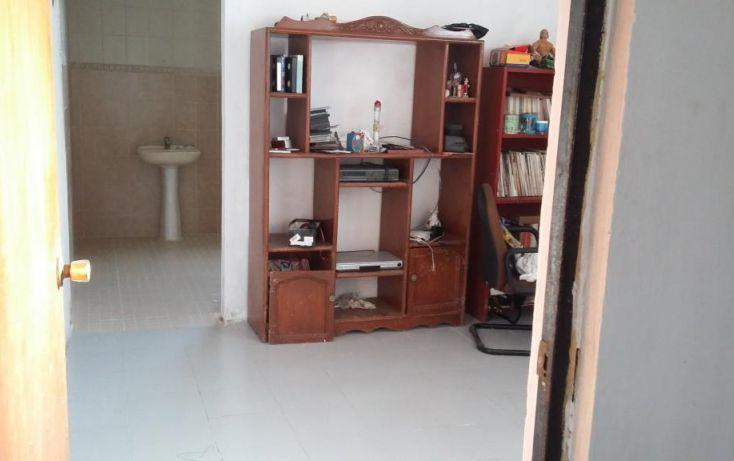Foto de casa en venta en, camara de la construcción, mérida, yucatán, 1976128 no 06