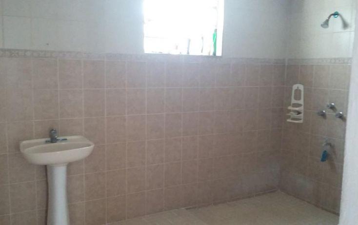 Foto de casa en venta en, camara de la construcción, mérida, yucatán, 1976128 no 07