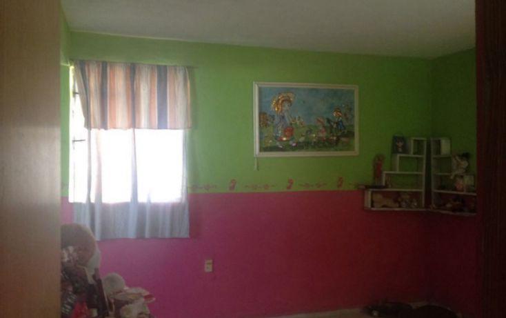 Foto de casa en venta en, camara de la construcción, mérida, yucatán, 1976128 no 11